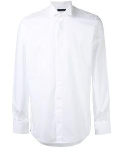 Lardini   Classic Shirt 43