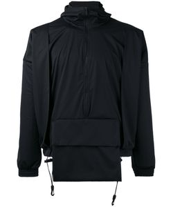 Cottweiler | Front Pocket Detail Jacket Xl