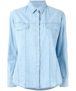 Each X Other | Buttoned Shirt Women