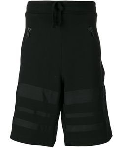 Christopher Raeburn | Drawstring Track Shorts Size Large