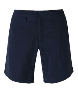 Sunspel | Classic Swim Shorts 36