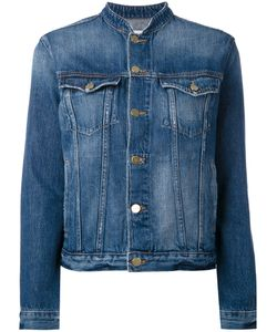Frame Denim | Classic Denim Jacket
