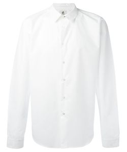 Paul Smith Jeans | Classic Shirt Large Cotton