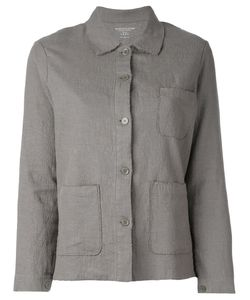 Majestic Filatures | Buttoned Jacket 1