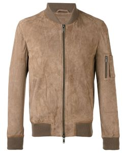 Desa Collection | Bomber Jacket 54