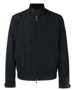 Peuterey   Zip-Up Jacket Size Medium