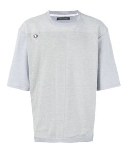 Longjourney | Thank You Printed T-Shirt
