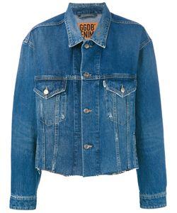 Golden Goose Deluxe Brand | Denim Jacket