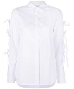 Jour/Né | Knots Shirt 38