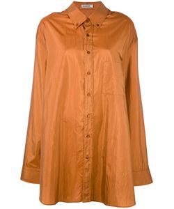 Jil Sander   Claudia Shirt One