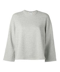 Comme Des Garçons Comme Des Garçons | Knitted Top
