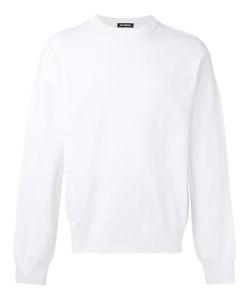 Raf Simons | Classic Sweatshirt L