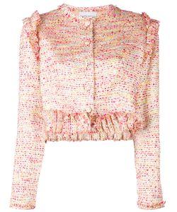 Daizy Shely | Textured Jacket
