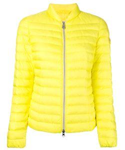 Peuterey   Zipped Padded Jacket 44