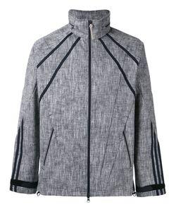 Adidas Originals | Chambreaker Track Jacket