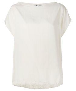 Barena | Plain T-Shirt S