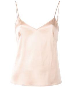 La Perla | Essentials Camisole