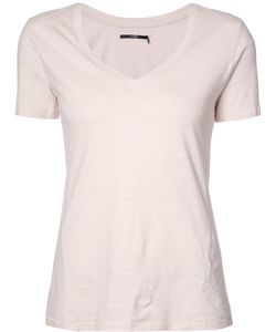 J Brand   Classic T-Shirt Size Small