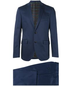 Etro | Two-Piece Suit 50