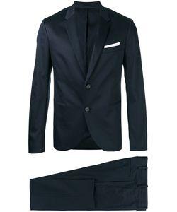 Neil Barrett | Formal Suit 50