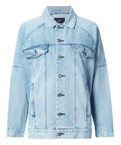 Neuw | Denim Jacket Xs