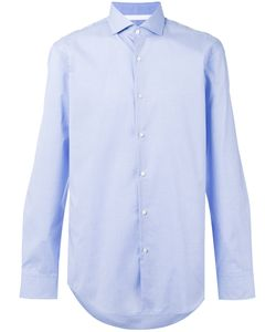 Boss Hugo Boss | Button-Up Shirt