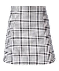 Wood Wood | Stella Skirt 36 Cotton/Acetate/Polyester