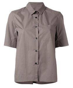 Lareida | Boxy Shirt Size 44