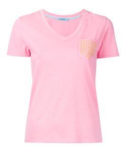 Guild Prime   Classic T-Shirt 34