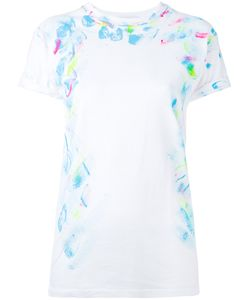 Forte Couture | Printed T-Shirt S