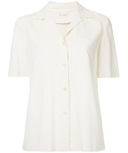 MS MIN | Short-Sleeve Shirt