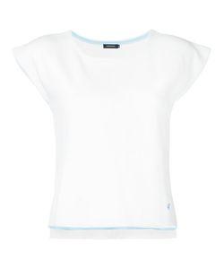 Loveless | Knit T-Shirt 9