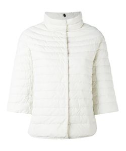 Duvetica | Padded Down Jacket