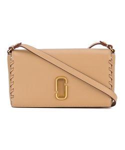 Marc Jacobs | Small J Bag Women