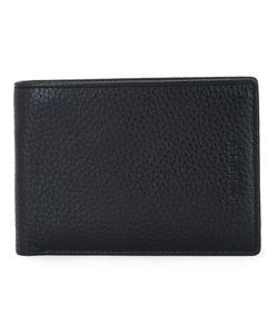 Cerruti   1881 Embossed Logo Wallet
