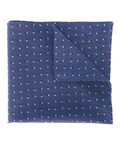 Boss Hugo Boss | Printed Pocket Square