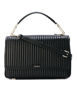 Donna Karan | Quilted Tote
