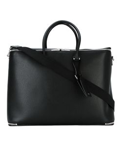 Valextra | Oversized Briefcase