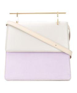 M2malletier | La Collectionneuse Shoulder Bag
