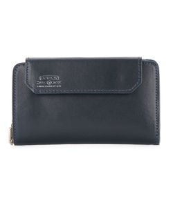 As2ov | Front Flap Wallet