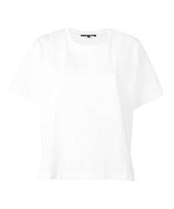 Sofie D'hoore   Test T-Shirt 36 Cotton
