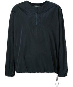 Vince | Pullover Jacket