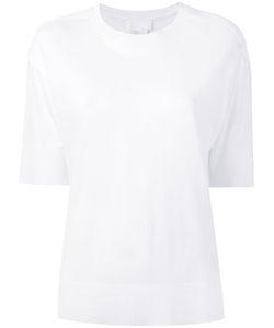 DKNY | Short-Sleeved T-Shirt Xs