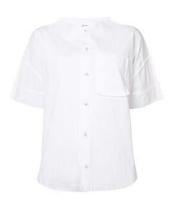 Julien David | Circular Shirt S