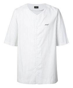 Stampd | Crew Neck T-Shirt L