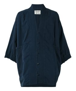 Henrik Vibskov   Juko Jacket Size Medium