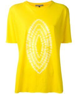 Suzusan | Karamatsu T-Shirt Xs