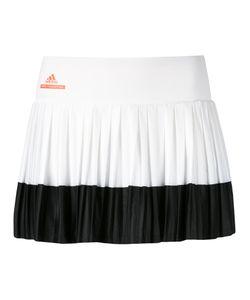 Adidas by Stella McCartney | Barricade Tennis Skirt Size Small