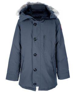 Canada Goose | Parka Coat