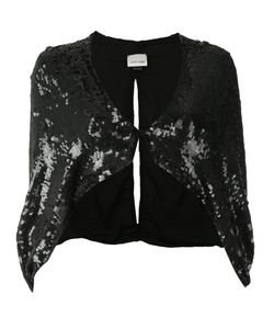 Loyd/Ford | Sequin Capelet